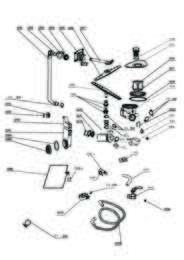 Parts and Accessories Guide