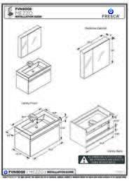 FVN8008 Install