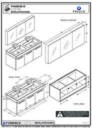 FVN8093 D Install