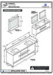 FVN8172 Install