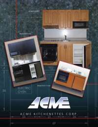 ACME Catalogue