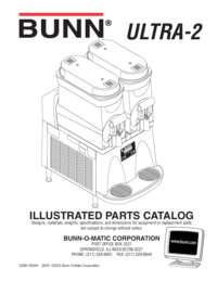 ILLUSTRATED PARTS CATALOG