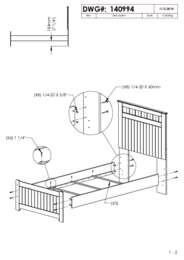 Rails Assembly
