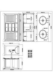 Spec Sheet 60D