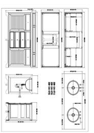 Spec Sheet 72