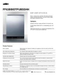 FF63BBIDTPUBSSHH Brochure