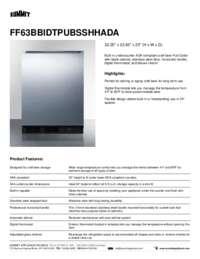 FF63BBIDTPUBSSHHADA Brochure