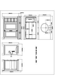 Spec Sheet 48