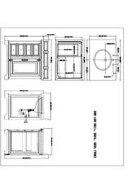 Spec Sheet 36