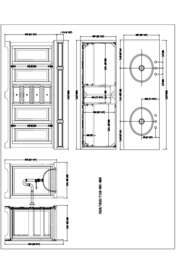 Specification Sheet 72