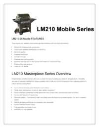 LM210