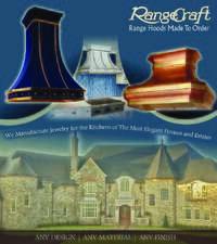 Rangecraft Brochure