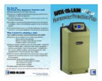 Homeowner Protection Plan