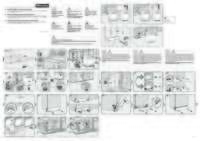 Assembly Plan