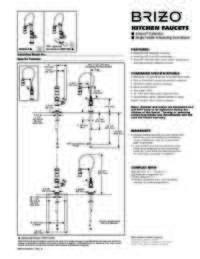 BSP K 64225LF Rev B