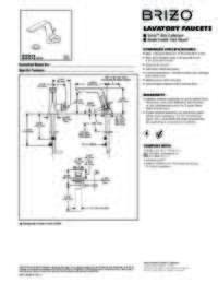 BSP L 65050LF Rev C
