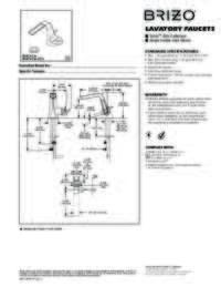 BSP L 65051LF Rev C