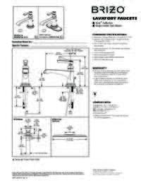 BSP L 65060LF Rev B