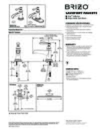 BSP L 65061LF Rev B