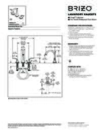 BSP L 65330LF Rev E