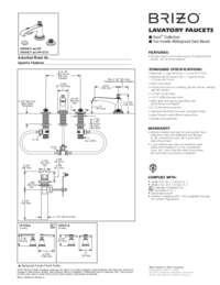 BSP L 65360LF LHP Rev E