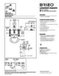 BSP L 65361LF LHP Rev C