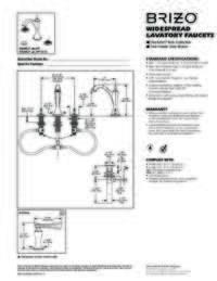 BSP L 65385LF LHP Rev C
