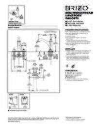 BSP L 65505LF LHP Rev D