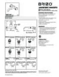 BSP L 65880LF LHP Rev G