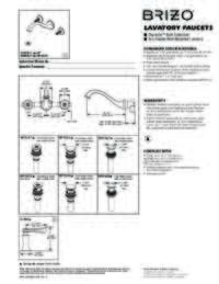 BSP L 65885LF LHP Rev E