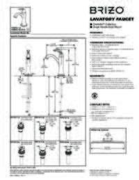 BSP L 65985LF Rev E