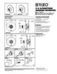 BSP B T60835 LHP Rev A