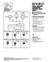 BSP L T65851LF Rev D