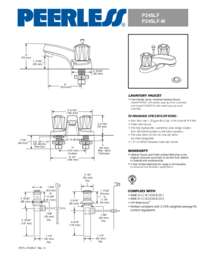 PSP L P245LF Rev E