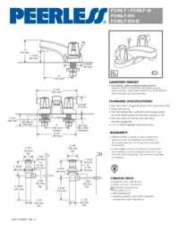 PSP L P246LF Rev D