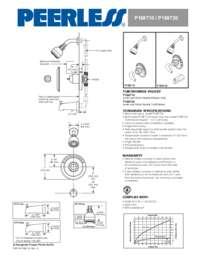 PSP B P188710 RevD