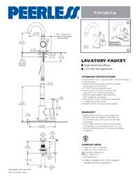 PSP L P191102LF Rev C