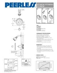 PSP B PTT188750 Rev D