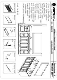 ED 25072 install