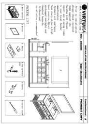 ED 30060 install