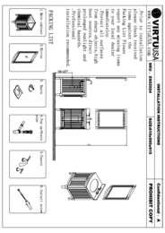 ES 52024 install