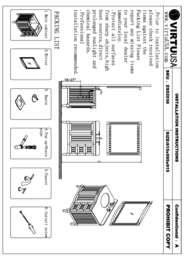 ES 52036 install
