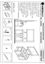KD 90060 install