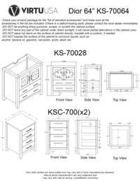KS 70064