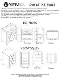 KS 70066