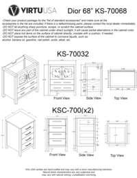 KS 70068