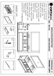 MD 3160 install