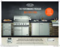 DCS - The Performance Package Up To $899 Instant Savings