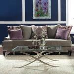 Furniture of America SM2202SF