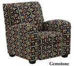 Jackson Furniture 43811135